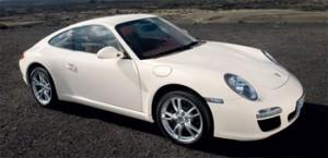 Владельцы Porsche не хотят экономить топливо