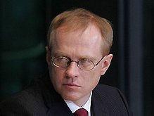 В Украине официально открылась Варшавская фондовая биржа
