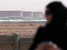 В Саудовской Аравии предотвращены ряд терактов Аль-Каиды