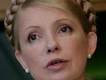 Кабмин взялся за рассмотрение изменений в госбюджет-2008 и макропоказателей