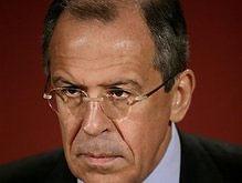 Лавров: Россию по прежнему беспокоит размещение ПРО в Европе