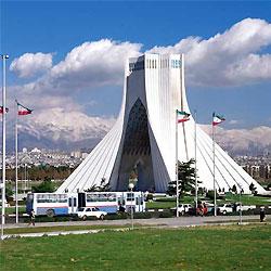 Мир готовит Ирану новое предложение