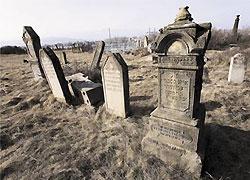 Главный Олимпийский дворец в Сочи собираются строить на месте кладбища