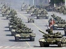 Путин: Мы никому не угрожаем и не собираемся это делать