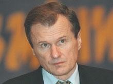 Костенко: Российская верхушка не может смириться с независимостью Украины