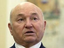 Лужков лишь высказал мнение большинства россиян