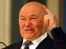Лужков сделал новое громкое заявление