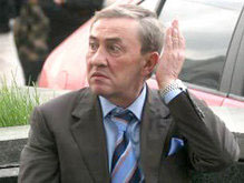 Черновецкий показал киевлянам ноу-хау