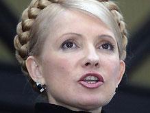 Тимошенко подчинила себе ОПЗ и Укртелеком