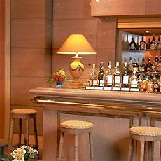 Пять лучших баров мира