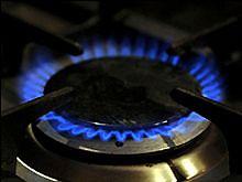 Теплокоммунэнерго задолжали за газ уже более 2 млрд. гривень