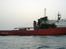Власти Гонконга нашли виновного в аварии Нефтегаза-67