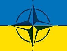 """Донецк лишился статуса """"территории без военно-политических блоков"""""""