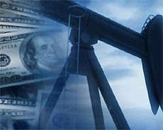 Россия повышает экспортную пошлину на нефть почти до 400 долл.