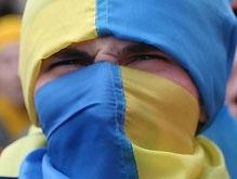 Рада намерена ввести ответственность за унижение украинского народа