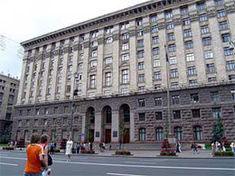 Обработаны данные 1017 участков: Черновецкий побеждает с 36,79% голосов