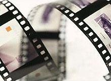 С июля в Украине все фильмы будут показывать только на украинском