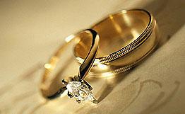 Столетняя француженка выйдет замуж после полувека ухаживания