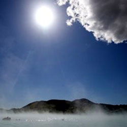 С Солнца сняты обвинения в климатических изменениях