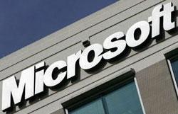 Microsoft дал Yahoo три недели, чтобы принять решение