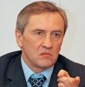Черновецкий обвинил БЮТ в разграблении Киевской области