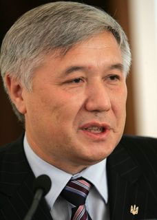 Міноборони України реагує на заяви з Росії щодо НАТО