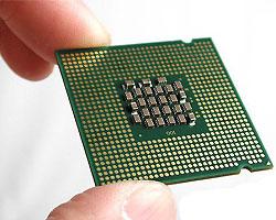 IBM, Toshiba и Samsung выпустили процессор нового поколения