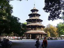 В Китае найдена древнейшая астрономическая обсерватория