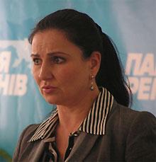 «Регионы» грозятся объявить Яценюку недоверие