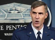 Американские ученые: Система ПРО – обман Пентагона