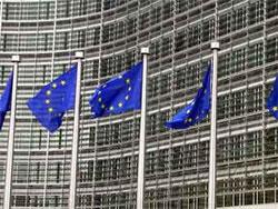 Европа ужесточила закон о борьбе с терроризмом