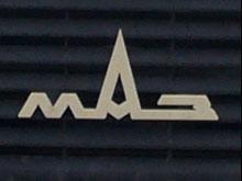 МАЗ намерен организовать производство легковых автомобилей