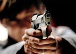 Російські прикордонники застрелили водія, що прямував в Україну