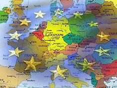 Словения требует от ЕС перспективу членства для Украины