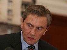 В Украине назвали 15 врагов свободы слова