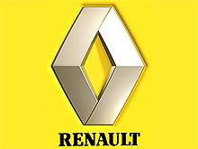 Renault подготовит первый электрокар к Олимпиаде-2012