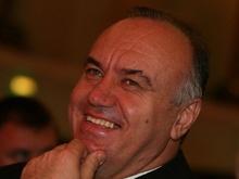 Адвокаты Цушко заявили, что Генпрокуратура не предъявляла ему обвинений