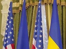 Сенат США единогласно поддержал присоединение Украины к ПДЧ