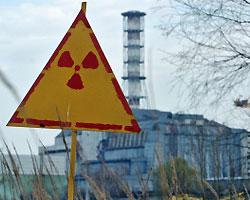 Ложь о Чернобыле. Советские истоки