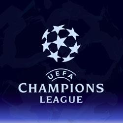 Найдешевший квиток на фінал Ліги чемпіонів буде коштувати мінімум 700 євро