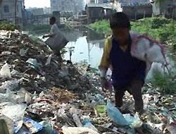 ООН і Світовий банк вважають продовольчу кризу безпрецедентною