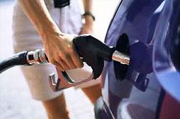 11 Правил экономии топлива