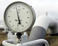 Глава «Нафтогаза» заявляет, что в хранилищах нет запаса газа