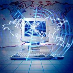 Розпочалася заміна IP-адрес усього інтернету
