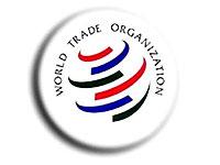 После вступления Украины в ВТО автомобили дешевле не станут