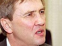 Милиция готова возбудить десяток дел по земельным делам Черновецкого