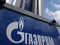 """""""Газпром"""" погрожує  з понеділка перекрити Україні газ"""