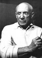 В Швейцарии украли две картины Пабло Пикассо