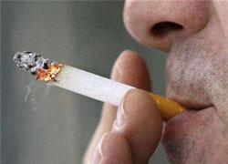 К 2030 году табак будет ежегодно убивать 8 млн человек