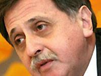 """У """"НУ-НС"""" визнали: нові вибори можливі, якщо Регіони підуть на подвиг"""